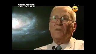 Другая Земля Жизнь на других планетах HD качество Вселенная и космос