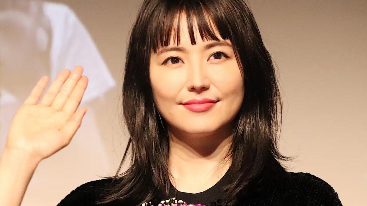 長澤 マザー まさみ 映画
