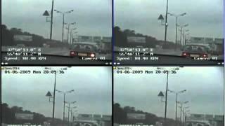 Видеонаблюдение на транспорте ebrigada.ru(, 2012-03-22T22:28:02.000Z)