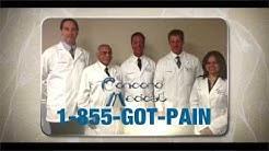 hqdefault - Neck And Back Pain Clinic Wilmington, De