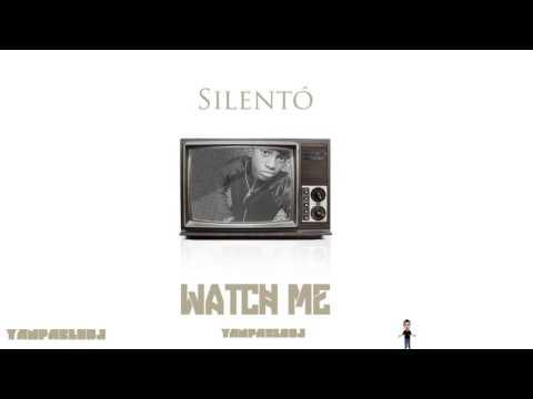 Yan Pablo DJ feat Silentó - Watch me  Funk Remix
