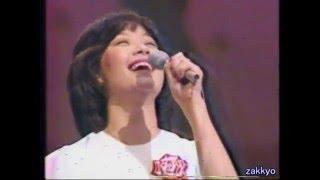 伊藤咲子 - きみ可愛いね
