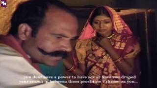 Mallu Housewife Illegal Romance with Old Man