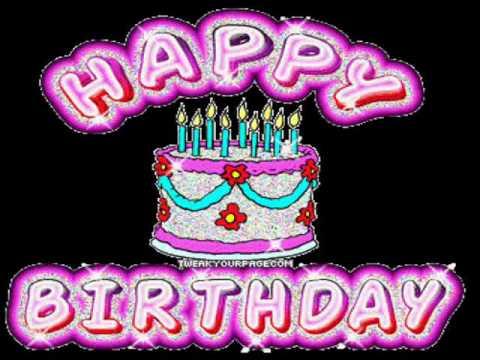 Stevie Wonder Happy Birthday Lyrics Youtube