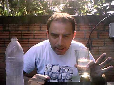 Como tomar un vaso con agua youtube - Vaso con agua ...