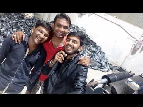Lag Ja Gale Ft. Darshan Kesrani, Nirav Nakrani, Nirav Bhavani