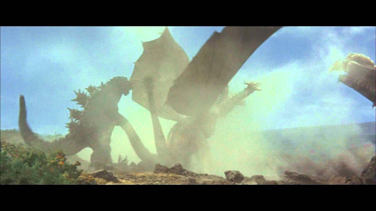 19 gt  Images For - Godzilla Vs Anguirus Rodan And King CaesarGodzilla Vs Anguirus Rodan And King Caesar