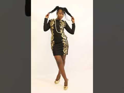 DJ Prie Nkosazana Gqom Mix