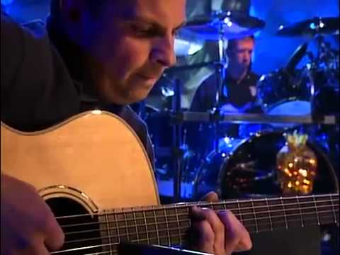 Staind -Excess Baggage (MTV Unplugged - 2002)