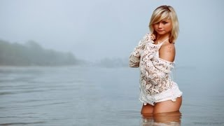 State of Trance winter 2013 uplifting vocal trance mix Trance & Dance Mix 2012