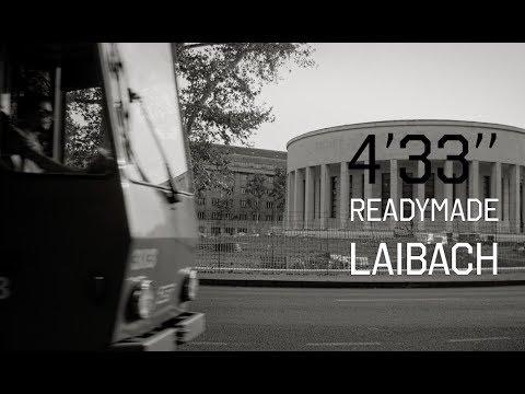 Laibach 4