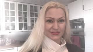 Huldra Ann-Kristin Halvorsen