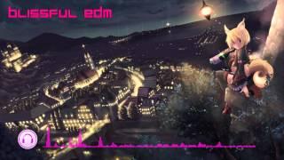 Paramore -  Ain