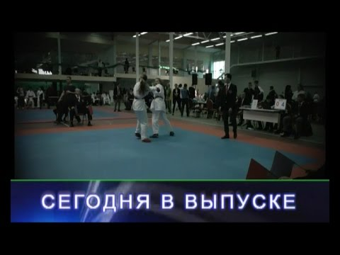 Борисоглебск Сегодня  26 03 2016