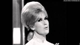 Watch Dusty Springfield Every Ounce Of Strength video