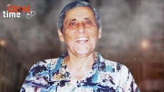 Ради похорон «крестного отца» Армении на три дня остановили войну