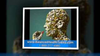 Beta Sitosterol Side Effects - Part 2 (Prostate Health) Beta Sitosterol Side Effects