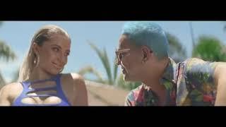 Niky Jam - Por el momento ft. Plan B [ Video No Oficial ]