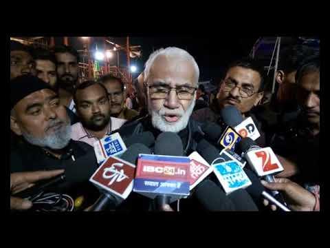 हुसैन टेकरी पर मुर्दा जिंदा होने की गाथा Hussain Tekri Sharif jaora the most miraculous place 2