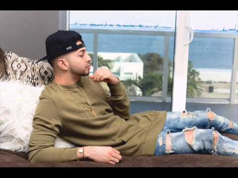 Justin Quiles - Un rato  (Jquiles Edition)