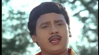 Senthil Goundamani comedy vol 4 mpg