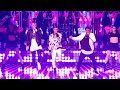 The x factor uk 2016 live shows week 8 5 after midnight full clip s13e27 mp3