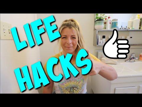 life-hacks!- -daily-life-hacks-parody