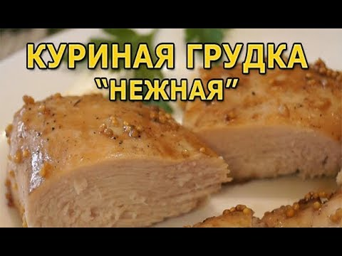 Люля-кебаб в домашних условиях: рецепт кебаба с фото