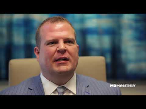 Eric Kala  of Avid Wealth Partners at Northwestern Mutual