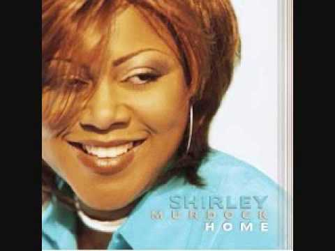 """Celebrate my Life"" by Shirley Murdock"