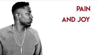 Kendrick Lamar   DNA  DawnFoxes