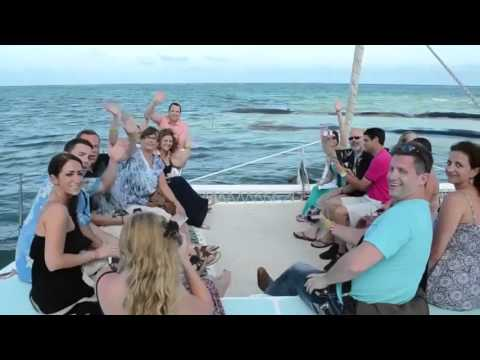world ventures company profile worldventires Belive in the Dream
