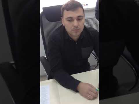 Гарантия сервис на телефон Московский проспект 66а