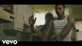 Bandhunta Izzy - In Love Wit Da Trap