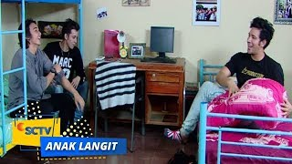 Download Highlight Anak Langit - Episode 711