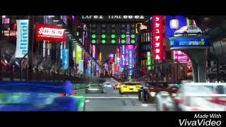 ZAMIL ZAMIL SONG DISNEY CARS AND PLANES