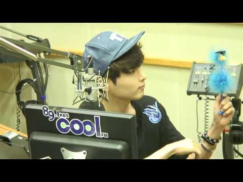 130807 Sukira  - Maybe Tomorrow Cut