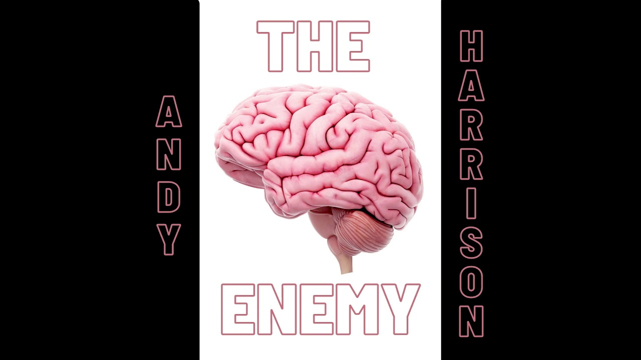 """New Single """"The Enemy"""""""
