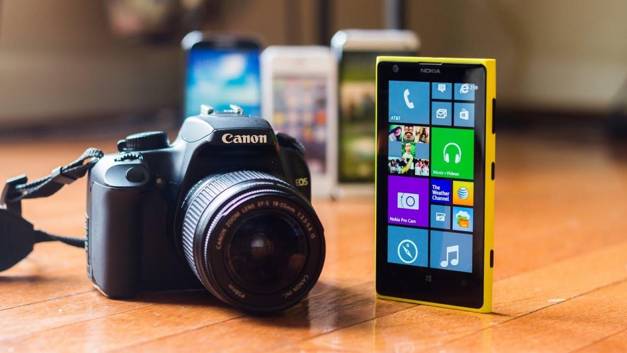 Купить смартфон nokia lumia 1020, цвет желтый. Продажа телефонов нокиа lumia 1020 по лучшим ценам с доставкой по москве и другим городам россии.