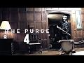 The Purge 4 Trailer 2018 HD