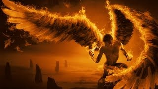 Repeat youtube video Thomas Bergersen - A God Of Epic Music - Public Album Archangel (Two Steps From Hell)