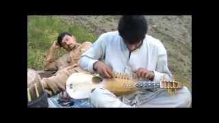 Chaltay Chaltay  - Pashto Instrumentals - Uzgar Entertainment Special