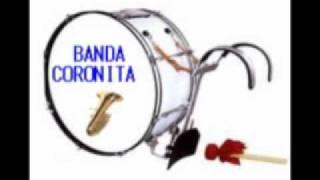 MUSICA HUASTECA,BANDA DE VIENTO CORONITA  XOCHITLCOXCATL