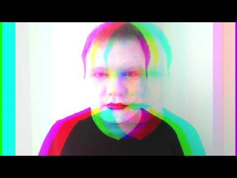 Смотреть клип Teplyakov - Ничей