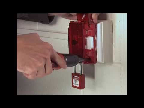 496b Universal Wall Switch Cover Youtube
