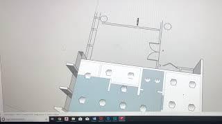 Find Anime custom skybox models
