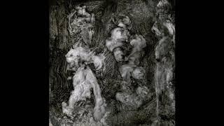 Mark Lanegan & Duke Garwood - One way glass - 2018 New song