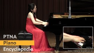 Play Impromptu for piano in G flat major, Op. 51, CT. 45