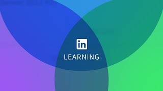 LinkedIn Learning: The Most Effective Learning Platform