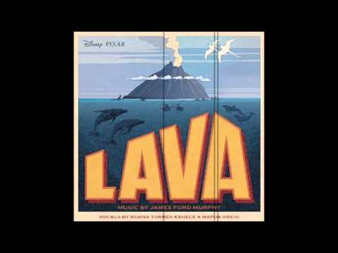 Someone To Lava By: Misc Cartoons